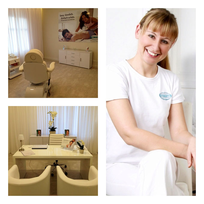 hairfree Institut Jena