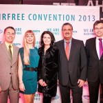 hairfree Convention 2013