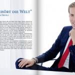pixx Magazin