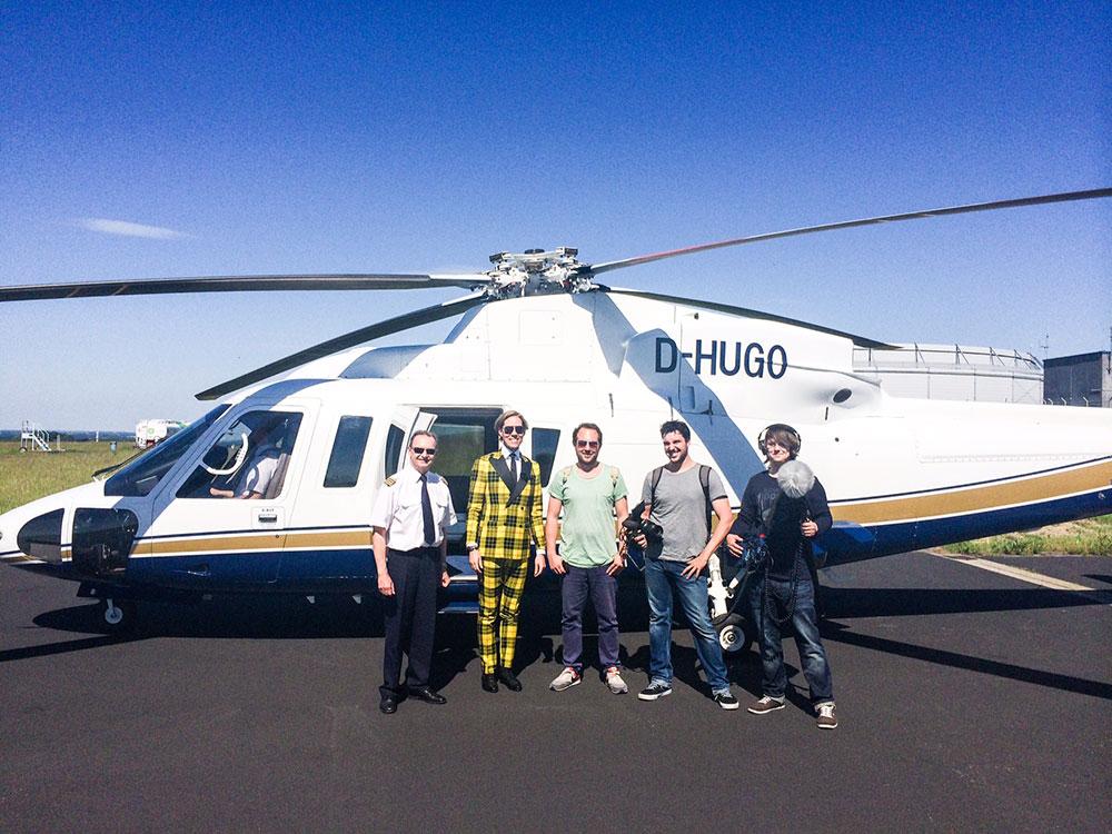 JH_Helikopterflug