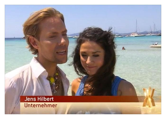 RTL Exclusiv: Jens und die Single Ladies auf Ibiza