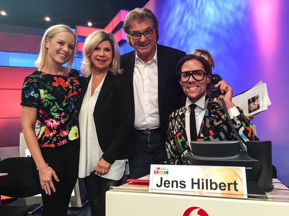 20151120_RTL_Spendenmarathon_1