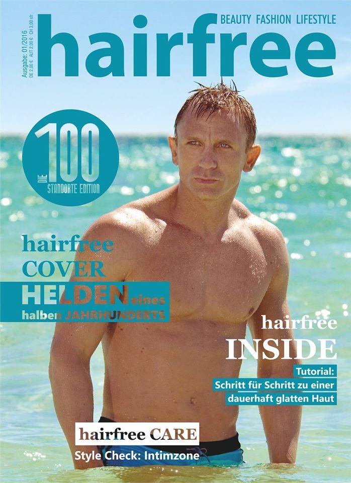 20160202_JH_Magazin_2