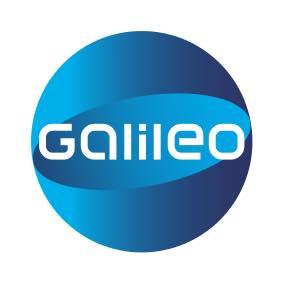 Galileo auf PRO 7 – Der Alltag deutscher Millionäre