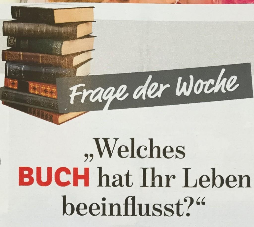 20151023_Bunte_Frage_der_Woche_2