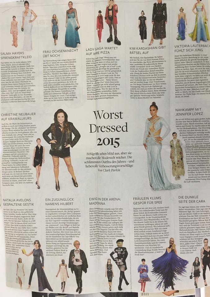 20160121_Welt_Worst_Dressed